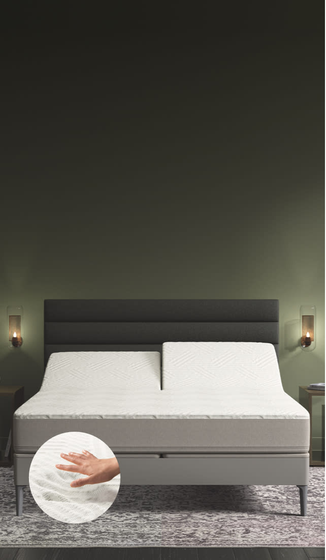 Adjustable And Smart Beds Bedding, How Much Is A Sleep Number Bed Cost