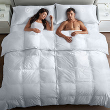 CREATE YOUR PERFECT COMFORTER℠